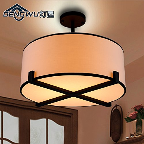 khskx-lampara-de-techo-lamparas-de-dormitorio-minimalista-den-arte-nordico-y-lamparas-retro-comedor-