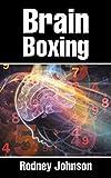 Brain Boxing