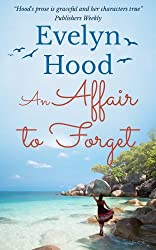 An Affair to Forget (English Edition)