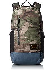 Burton Unisex Prospect Daypack