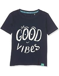 O'Neill garçon Good Vibes t-shirts
