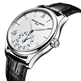 Frederique-Constant-Mens-Watch-FC-285S5B6