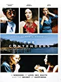 The Contenders [OV]