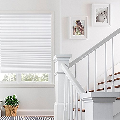 hversailtex-6-x-white-affordable-instant-temporary-pleat-paper-blinds-provides-instant-security-priv