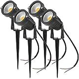 ..33_led..superhelles_solarlampen..mit Hochglanzpoliert Trswyop..solarleuchten_außen????.. 2_stÜck