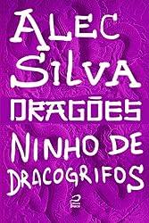 Dragões - Ninho de dracogrifos
