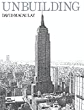 Unbuilding (Sandpiper) (English Edition) - Best Reviews Guide