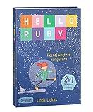 Hello Ruby Poznaj Wnetrze Komputera