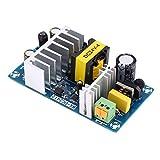 24V 4A-6A Trasformatore AC-DC Stabile ad Alta Potenza Switching Modulo Scheda di Alimentazione
