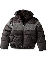 Amazon.it  The North Face - Giacche   Giacche e cappotti  Abbigliamento fdc752deb813