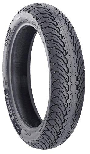 metro conti scuba 140/70 - 17 tubeless bike tyre Metro Conti Scuba 140/70 – 17 Tubeless Bike Tyre 51RpxnO CAL