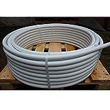 TECE pe-xc/AL/Rohr–Flex Composite pe-rt dim. 20, 100m Rolle