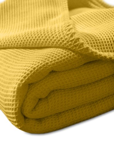 kneer-9151204-la-diva-waffle-throw-with-blanket-stitch-edging-150-x-210-cm-mais