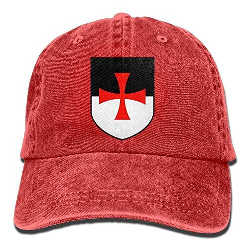 Maurmb Adult Hats Wifey Herren Damen Wollmütze Cute Beanies Strickmützen Warm Winter Hats Only