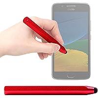 Intex - Gadgets Plus Europe / Comunicación ... - Amazon.es