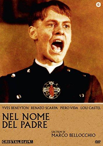 nel-nome-del-padre-italia-dvd