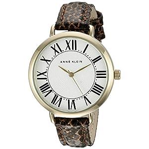 Reloj – Anne Klein – para – AK/2108SVBN