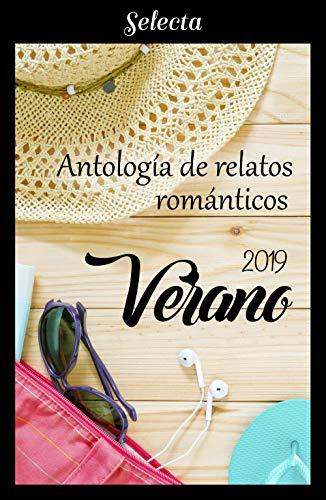 Leer Gratis Antología de relatos románticos. Verano 2019 de Varios Autores