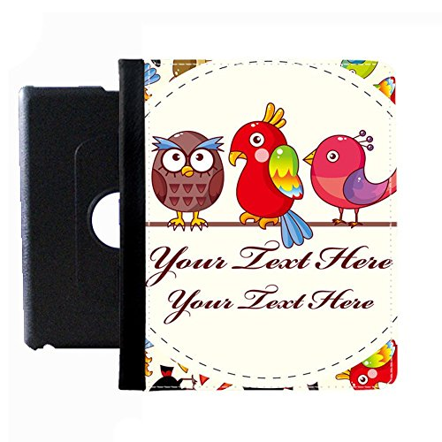 in-fashion-360-degree-rotate-stand-case-cover-for-ipad-are-5th-for-guy-print-owl