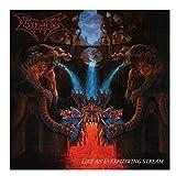 Dismember Like an Everflowing Stream (Vinyl Double Album) (Schallplatte) Doppel-LP