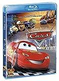 Cars, quatre roues 3D - Édition Blu-ray 3D + Blu-ray