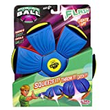 Goliath Toys 36180 Phlat Ball Flash, meerkleurig