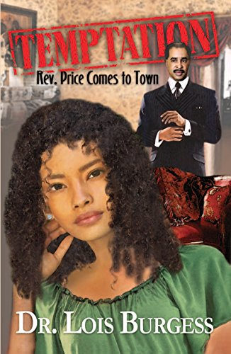 Descargar Elitetorrent En Español Temptation: Rev. Price Comes To Town Libro Patria PDF