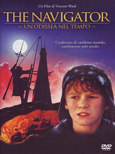 the-navigator-unodissea-nel-tempo