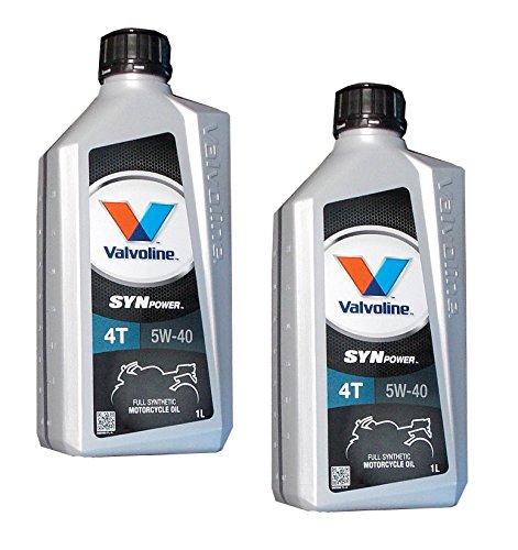 valvoline-2x-1l-synpower-olio-completamente-sintetico-per-moto-4t-5w-40