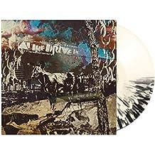 In.Ter A.Li.A [Vinyl LP]