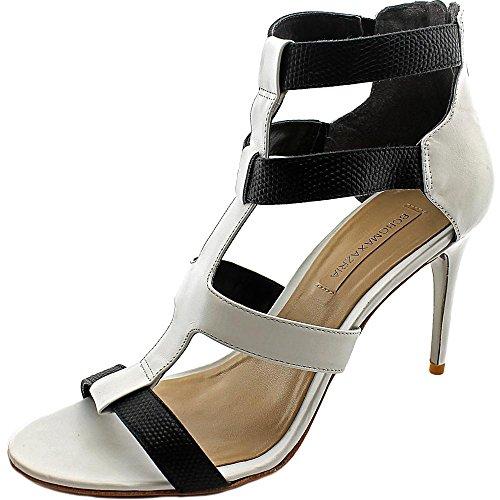bcbg-max-azria-palmer-femmes-us-10-blanc-sandales