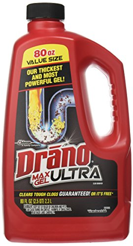 drano-max-gel-clog-remover-160-fluid-ounce-by-drano