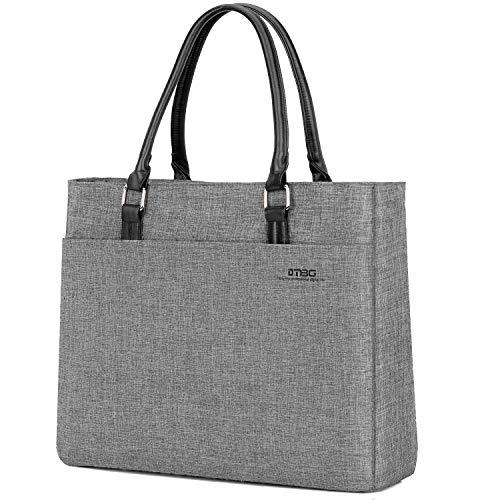FOSTAK Bolsos totes/Bolso de hombro para mujer Bolso de viaje Messenger Bag elegante Bolsas...
