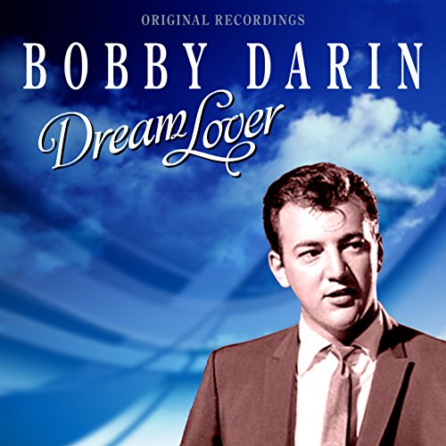 Dream Lover (Mp3 Darin Bobby)