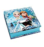 Goodmark Frozen My Mini MakeUp Set, 1er Pack (1 x 5 Stück)