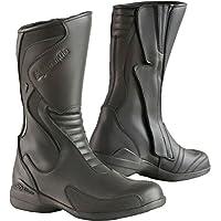 Stylmartin - Stivali da moto   Abbigliamento protettivo  Auto e Moto a7a8884f387