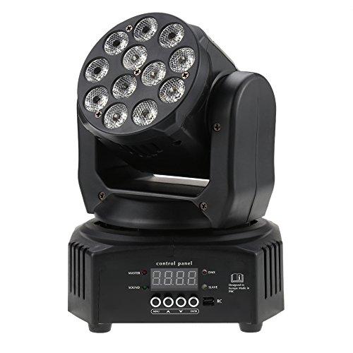 docooler-mini-40w-par-led-rgbw-12-leds-rotazione-9-12-canale-dmx-512-attivato-dal-suono-con-telecoma