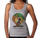 Photo de Cloud City 7 The Giving Tree Women's Vest par Cloud City 7