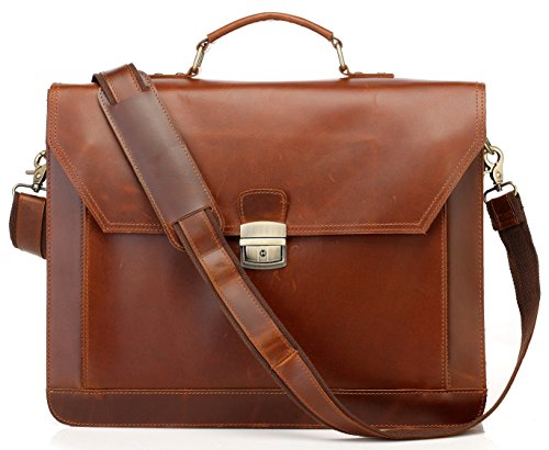 professional-full-grain-leather-mens-briefcase-laptop-messenger-bag-tan