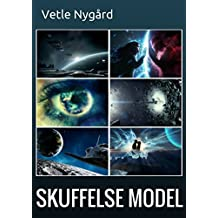 Skuffelse model (Norwegian Edition)