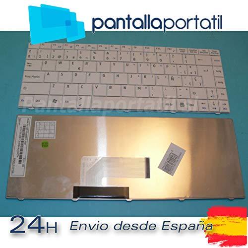 Tastatur Deutsch f/ür MSI MS16GB MS16GA 16GB 16GC 16GD 1755 1756 1758 175A V123322CK1 V139922CK1 S1N-3EFR2B1-SA0 V123322IK1 S1N-3EFR2K1-SA0 S1N-3EUS213-SA0 V123322CJ1 V139922CJ1 German DE Deutsche GR