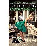Mommywood (English Edition)