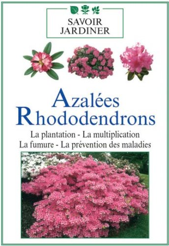 azalees-et-rhododendrons-fr-import