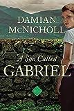 A Son Called Gabriel – A Novel