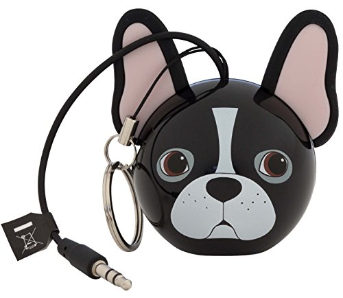 kitsound-ksnmbfb-mini-buddy-universal-lautsprecher-mit-35mm-klinkenstecker-und-usb-ladekabel-kompati