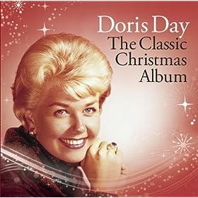 Christmas Present (Album Version)