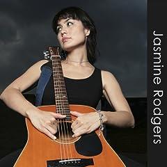 Jasmine Rodgers (EP)