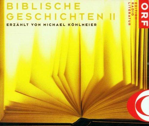 Biblische Geschichten-2