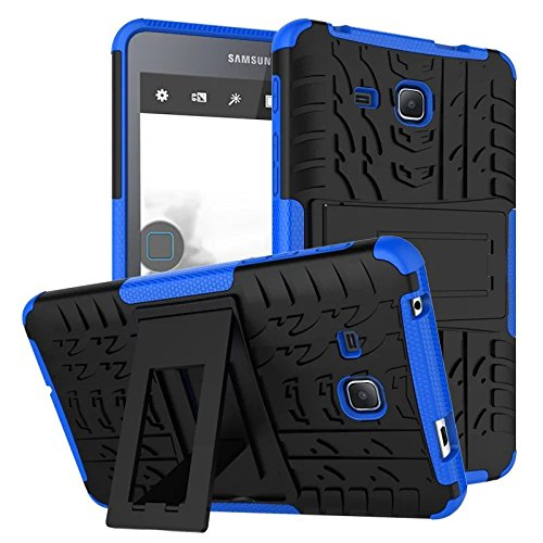 custodia tablet samsung 7 pollici Galaxy Tab A6 7.0 Cover