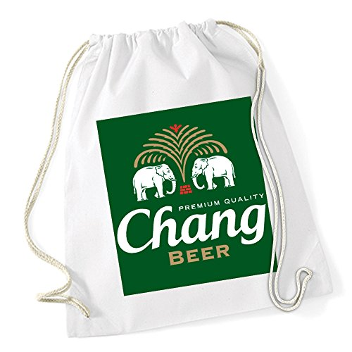 chang-beer-borsa-de-gym-bianco-certified-freak